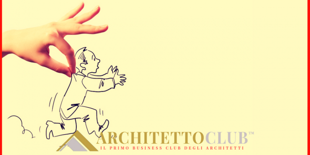 ArchitettoClub