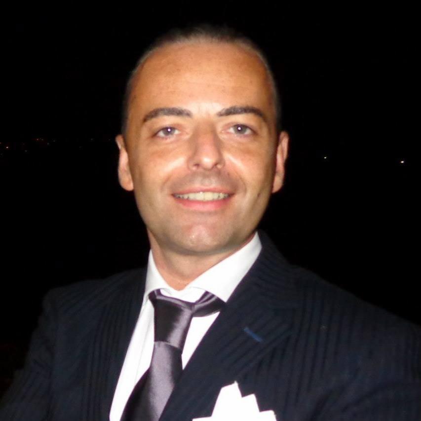 arch. Mirko Zonta